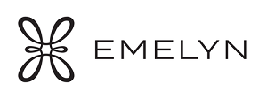 Emelyn Label Singapore